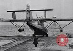 Image of Bleriot 5190 Dakar Western Africa, 1935, second 7 stock footage video 65675039747