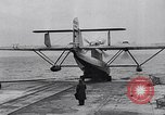 Image of Bleriot 5190 Dakar Western Africa, 1935, second 8 stock footage video 65675039747