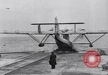 Image of Bleriot 5190 Dakar Western Africa, 1935, second 9 stock footage video 65675039747