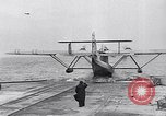 Image of Bleriot 5190 Dakar Western Africa, 1935, second 10 stock footage video 65675039747