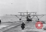 Image of Bleriot 5190 Dakar Western Africa, 1935, second 11 stock footage video 65675039747