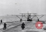 Image of Bleriot 5190 Dakar Western Africa, 1935, second 12 stock footage video 65675039747