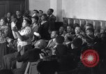 Image of preacher Elder Michaux Washington DC USA, 1935, second 10 stock footage video 65675039749