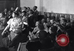 Image of preacher Elder Michaux Washington DC USA, 1935, second 11 stock footage video 65675039749