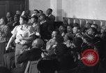 Image of preacher Elder Michaux Washington DC USA, 1935, second 12 stock footage video 65675039749