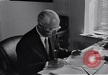Image of WMCA radio operations New York United States USA, 1951, second 3 stock footage video 65675039751