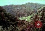 Image of Mountains of Norway United States USA, 1975, second 1 stock footage video 65675039766