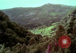 Image of Mountains of Norway United States USA, 1975, second 6 stock footage video 65675039766
