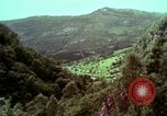 Image of Mountains of Norway United States USA, 1975, second 8 stock footage video 65675039766