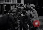 Image of Wounded American soldiers with prosthetics San Francisco California USA, 1918, second 6 stock footage video 65675039778