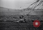 Image of US Army doughboys First World War Chateau-Thierry France, 1918, second 5 stock footage video 65675039779
