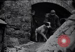 Image of French soldiers Europe, 1918, second 6 stock footage video 65675039782