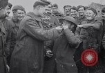 Image of Kaiser Wilhelm  in Holland Holland Netherlands, 1918, second 3 stock footage video 65675039784