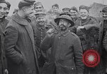 Image of Kaiser Wilhelm  in Holland Holland Netherlands, 1918, second 5 stock footage video 65675039784