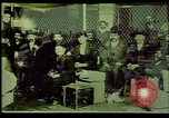 Image of Ellis Island New York City USA, 1984, second 7 stock footage video 65675039788
