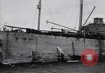 Image of United States troops Brest France, 1919, second 12 stock footage video 65675039813