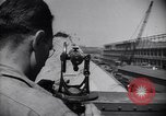 Image of SS Normandie New York United States USA, 1943, second 5 stock footage video 65675039820