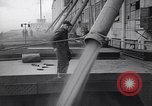 Image of workers United States USA, 1957, second 2 stock footage video 65675039826