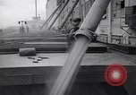 Image of workers United States USA, 1957, second 3 stock footage video 65675039826