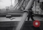 Image of workers United States USA, 1957, second 4 stock footage video 65675039826