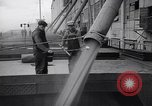 Image of workers United States USA, 1957, second 8 stock footage video 65675039826