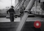 Image of workers United States USA, 1957, second 9 stock footage video 65675039826