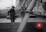 Image of workers United States USA, 1957, second 10 stock footage video 65675039826