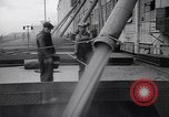 Image of workers United States USA, 1957, second 11 stock footage video 65675039826