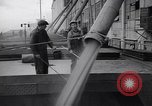 Image of workers United States USA, 1957, second 12 stock footage video 65675039826