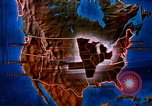 Image of Landmarks of the midwest United States United States USA, 1986, second 2 stock footage video 65675039836