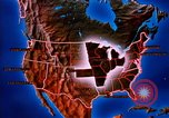 Image of Landmarks of the midwest United States United States USA, 1986, second 3 stock footage video 65675039836