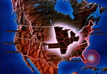 Image of Landmarks of the midwest United States United States USA, 1986, second 5 stock footage video 65675039836