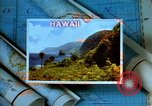 Image of Hawaii tourist scenes in 1980s United States USA, 1986, second 11 stock footage video 65675039838