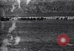 Image of cowboys United States USA, 1927, second 7 stock footage video 65675039839