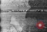 Image of cowboys United States USA, 1927, second 8 stock footage video 65675039839