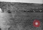 Image of cowboys United States USA, 1927, second 10 stock footage video 65675039839
