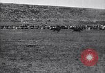 Image of cowboys United States USA, 1927, second 11 stock footage video 65675039839