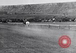 Image of cowboys United States USA, 1927, second 7 stock footage video 65675039845