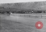 Image of cowboys United States USA, 1927, second 8 stock footage video 65675039845