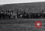 Image of bucking broncos United States USA, 1927, second 10 stock footage video 65675039848