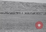 Image of steer ride United States USA, 1927, second 8 stock footage video 65675039853