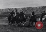 Image of old age cattlemen United States USA, 1927, second 12 stock footage video 65675039856
