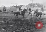 Image of cowboys United States USA, 1927, second 11 stock footage video 65675039858
