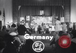 Image of children Munich Germany, 1951, second 3 stock footage video 65675039864