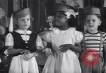 Image of children Munich Germany, 1951, second 10 stock footage video 65675039864