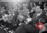 Image of children Munich Germany, 1951, second 11 stock footage video 65675039864