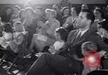 Image of children Munich Germany, 1951, second 12 stock footage video 65675039864