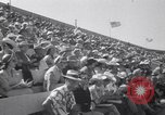 Image of cowboys Salinas California USA, 1951, second 6 stock footage video 65675039865