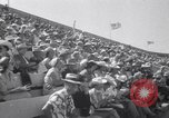 Image of cowboys Salinas California USA, 1951, second 7 stock footage video 65675039865