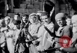 Image of Arab civilians Lebanon, 1962, second 8 stock footage video 65675039880